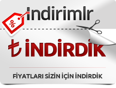 Indirimlr.com