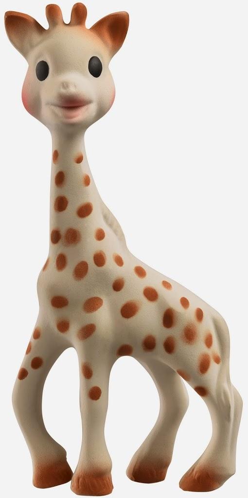 Logo-Sophie-La-Girafe-HD