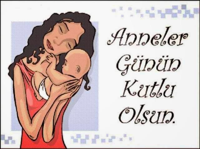 anneler_gunu_kutlama_mesajlari_1336816698