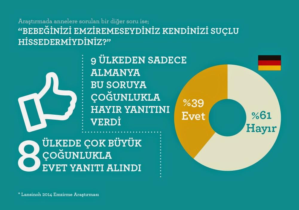 infografik___sucluluk