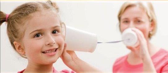 Çocuklarla nasıl doğru iletişim kurun