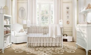 all-in-creamy-white-baby-room-furniture-for-special-look-700x429