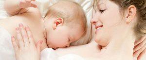 Emziren-Anneler-İçin-Süt-Artıran-Besinler