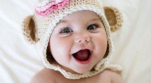 2014-bebek-kiyafetleri-01-600x330
