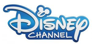 Disney Logo (1)