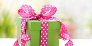 araba-duskunlerine-ozel-hediyeler