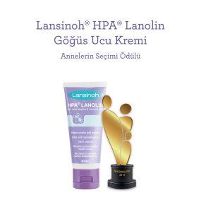 HPA Lanolin ödül2.png