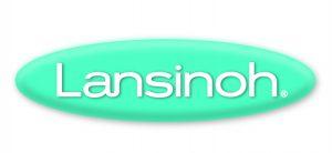 Lansinoh_Logo_Shadow (1)