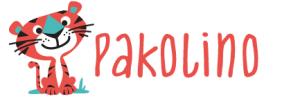 Pakolino'u biliyor musunuz?