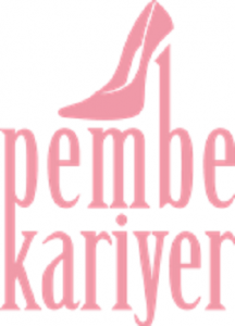 logo-1316858472