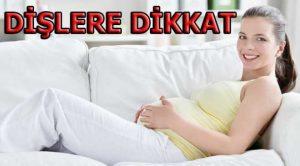 Hamilelikte-Diş-Sağlığı-Ve-Bakımı