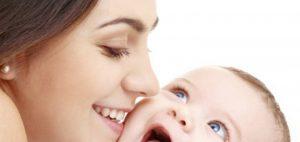 Bebek-ve-anne-resimleri-1-720x340
