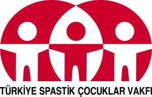 tscv logo