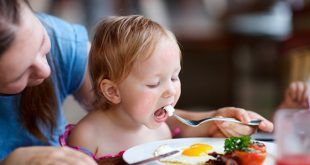 Egg-Allergy-In-Toddlers