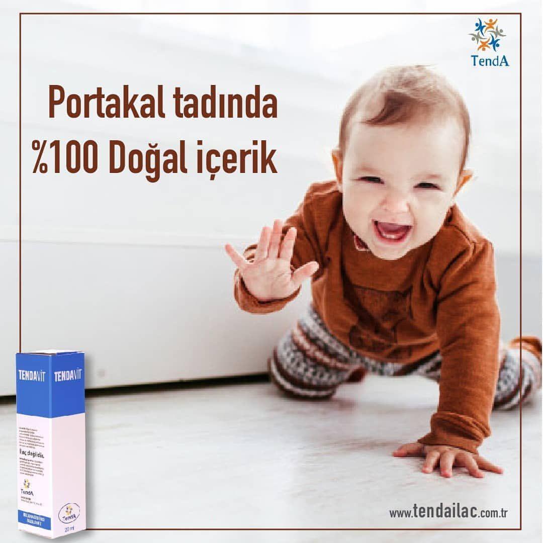 Bebekler De D Vitamini Kullanimi Bebeim Geliyor